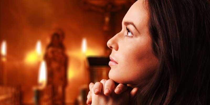 O-molitve-kak-pravilno-molitsja..jpg