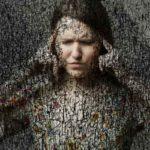 Помыслы «СЛЕВА» – Величайшая болезнь