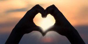 Чистые сердцем: как увидеть Бога?