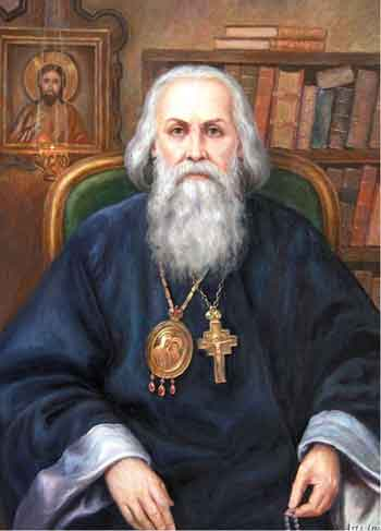Ignatij-Brjanchaninov.jpg