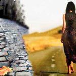 Одиночество – путь спасения