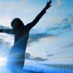 Псалом 50: жертва Богу
