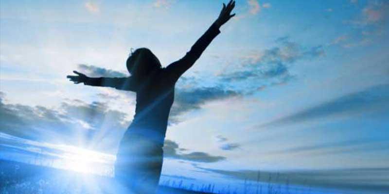 Psalom-50-zhertva-Bogu..jpg