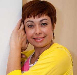 Psiholog-Galina-Petkau.jpg