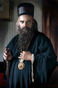 Svjatitel-Nikolaj-Serbskij.jpg
