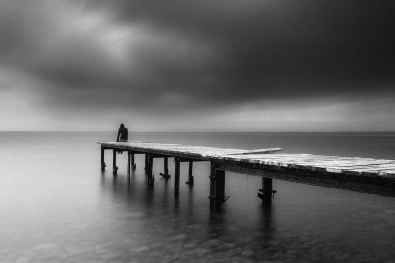 Православный Взгляд На Одиночество