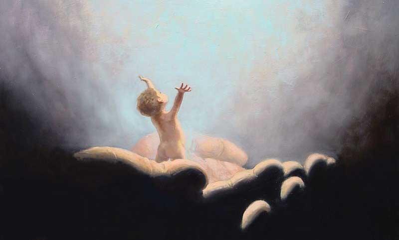 gods-hands-holding-child1.jpg