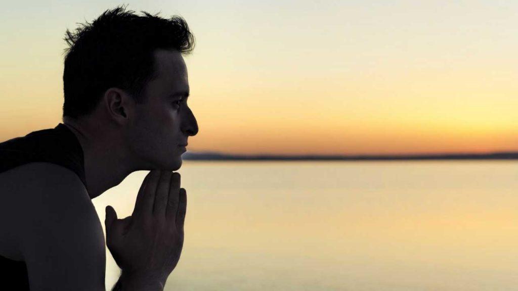 Что для меня самое сложное в христианстве?