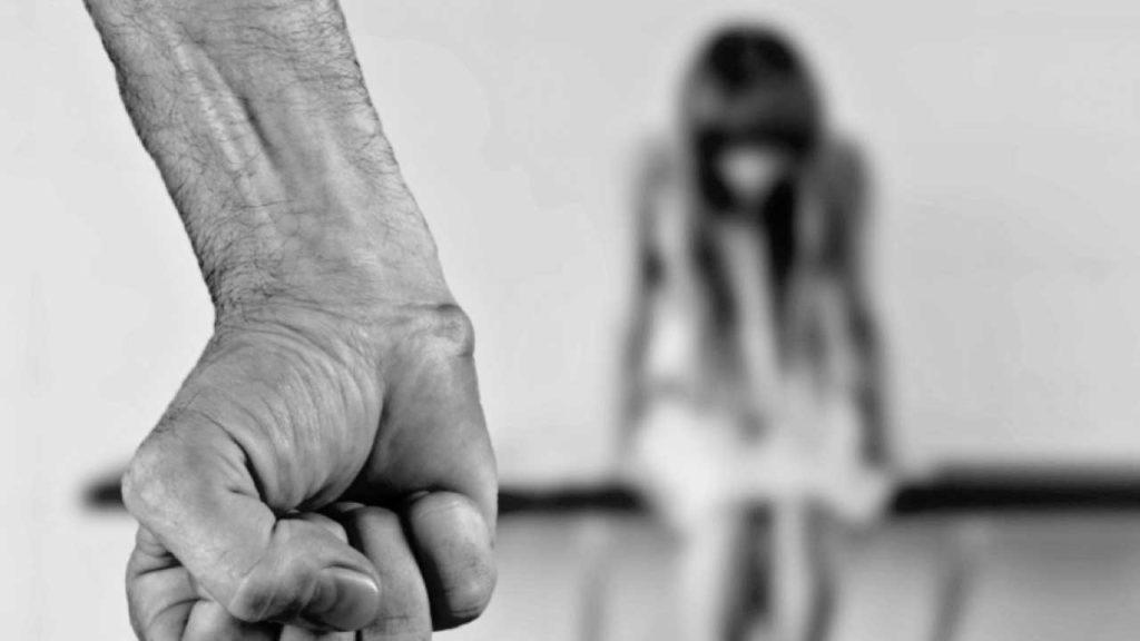 Как избежать домашнего насилия и прийти к миру в семье?