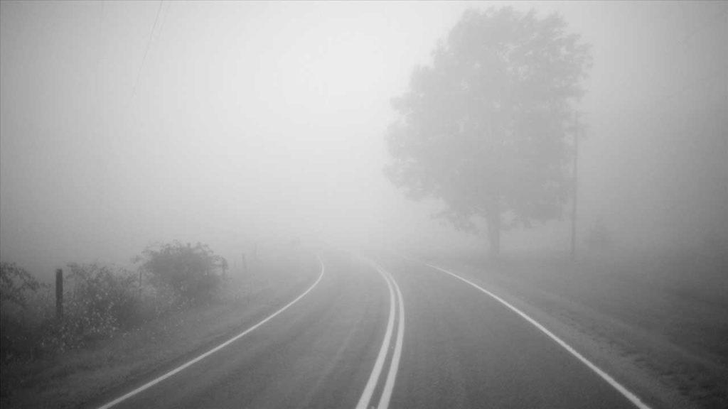 Псалом 3: пережить кризис веры