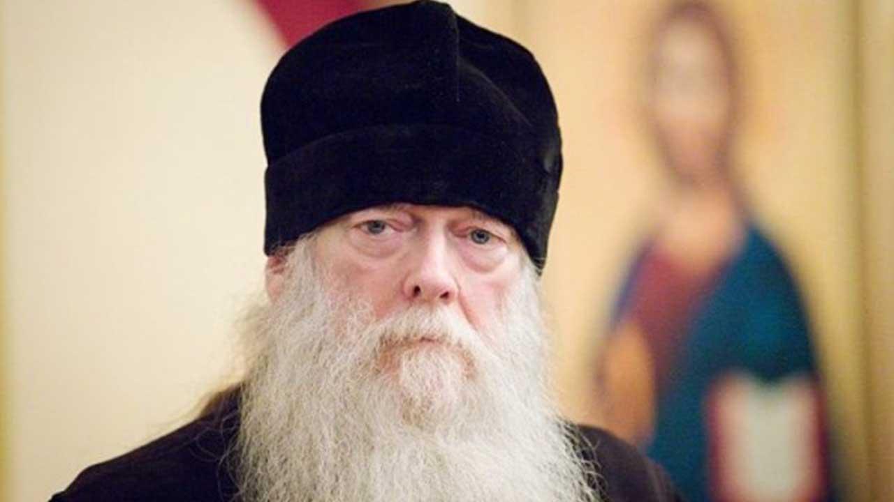 Свободный человек – хозяин мира Вера Православие