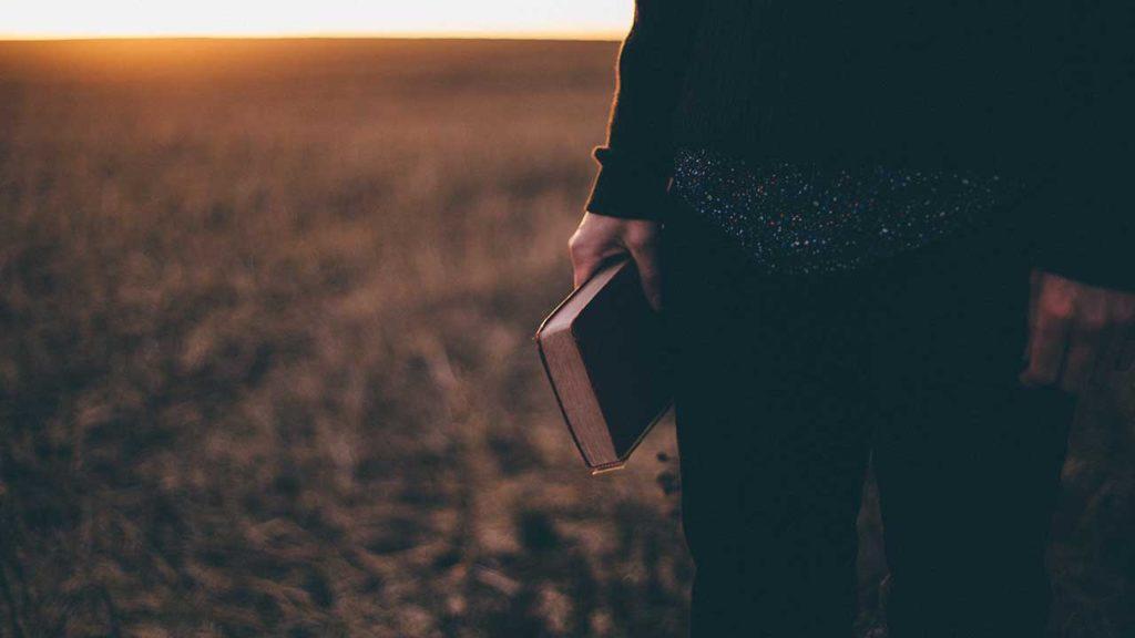 Саморазвитие без ошибок для православных христиан