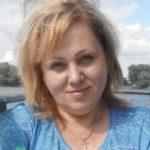 Нужны деньги на операцию Верую Православие