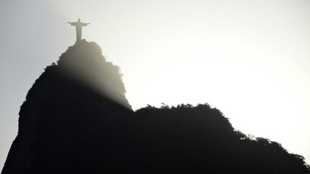 Три истории, говорящие о существовании Бога