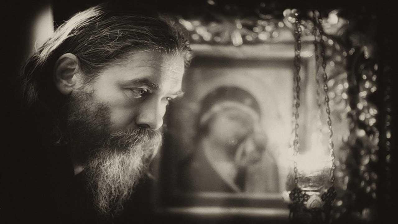 Дыхание души Верую Православие