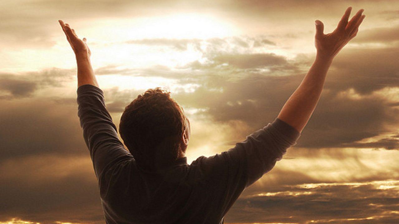 Псалом 5: как быть услышанным Богом Верую Православие