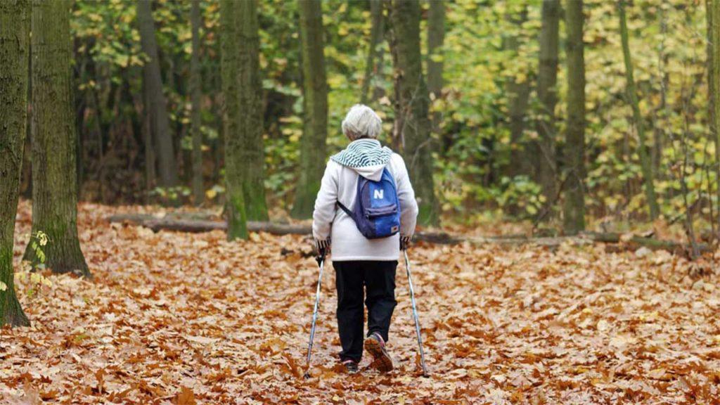 97-летняя бабушка задумалась о смерти. Вот как утешил ее мой четырехлетний ребенок…