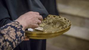 Церковь и деньги 2: продолжение ответов на «острые» вопросы