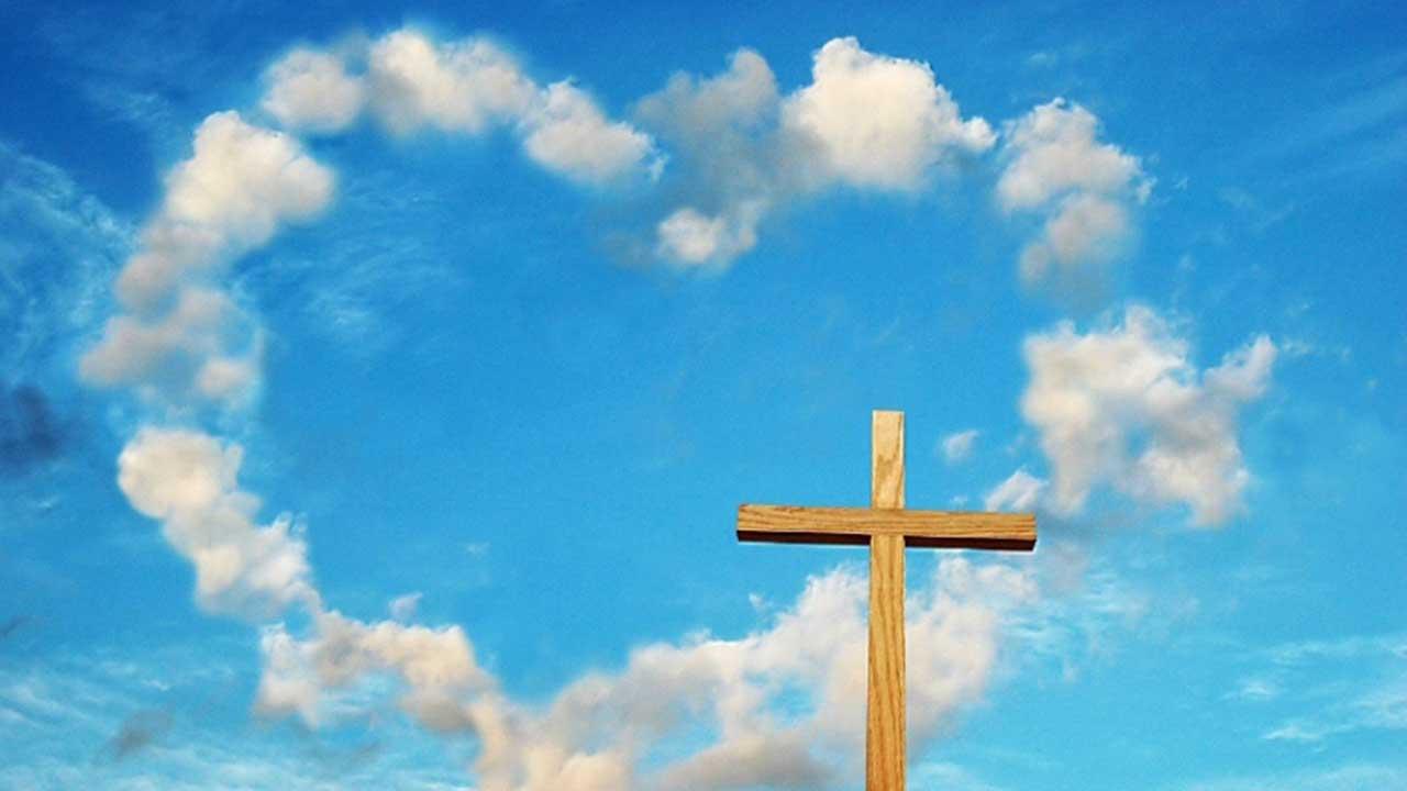 Как возлюбить каждого: 7 шагов к христианской любви