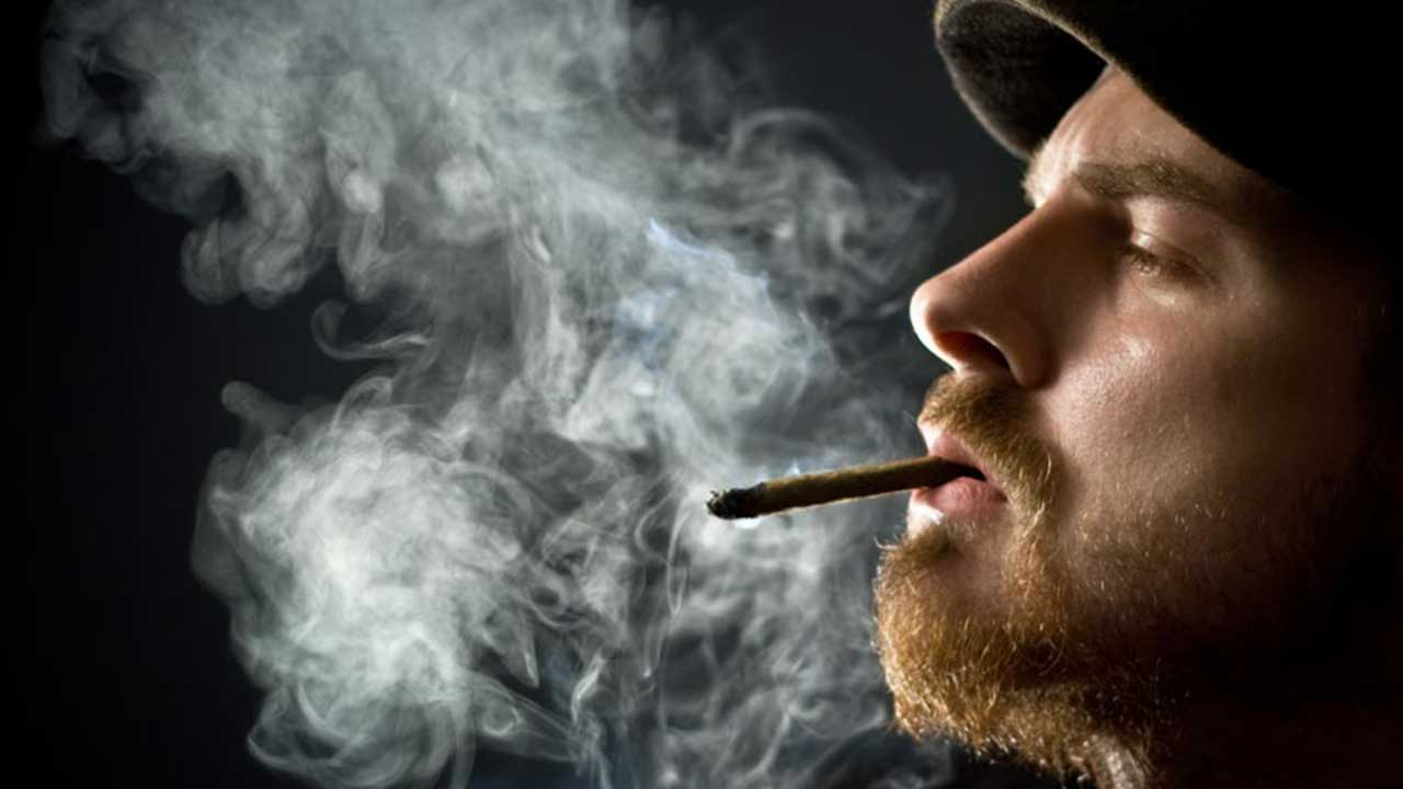 Как победить страсть к курению?