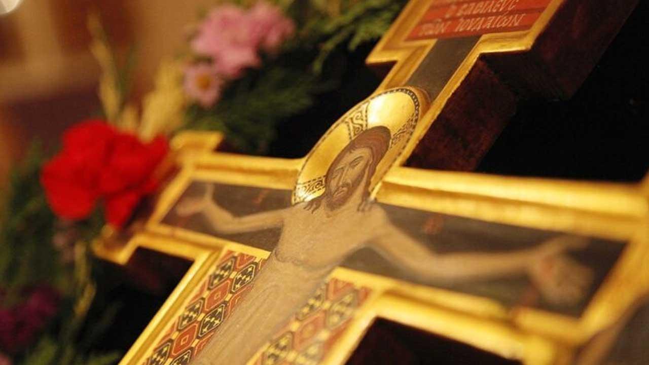 Вехи Великого поста: путеводитель православного христианина