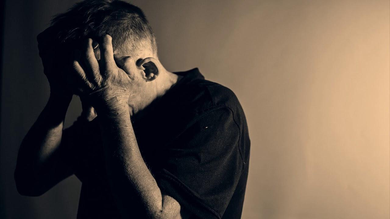10 вещей, о которых люди жалеют перед смертью