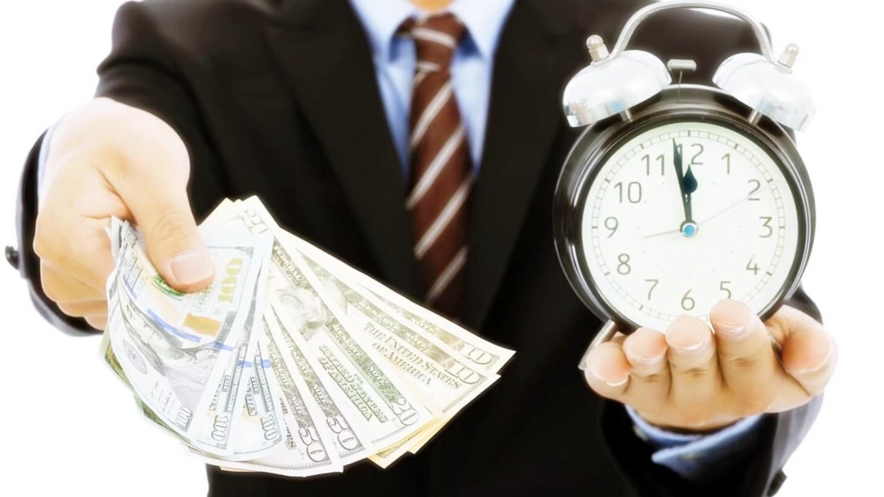 Кредиты и долги: почему живут не по средствам?