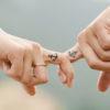 """Почему """"гражданский брак"""" – не брак?"""
