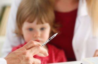 Делать ли прививку от гриппа, если вокруг — коронавирус?