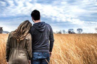 Бездетность в христианском браке. Проклятие или промысел Божий?