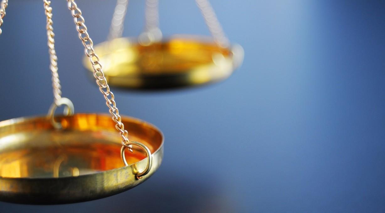 Что делать, когда справедливость торжествует?