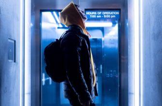 В лифт вошел живым, а приехал мертвым. Две истории о встречах с Богом