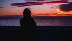 «Кому нужно моё одиночество?»