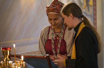 «Батюшка, а я замуж хочу…» За что священника отцом Купидоном прозвали