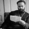 «Я дал себе год, чтобы найти смысл жизни» — митрополит Сурожский Антоний